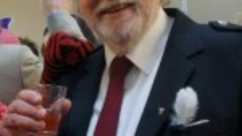 Phillip Hosken